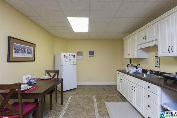 929 Vestlake Hollow Cir., Vestavia Hills, AL 35242 Photo 32