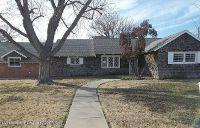 Home for sale: 10th, Dimmitt, TX 79027