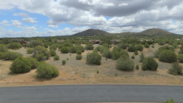 15145 N. Double Adobe Rd., Prescott, AZ 86305 Photo 1