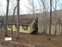 Home for sale: 224 Northshore Lot 13-14 Dr., Bronston, KY 42518