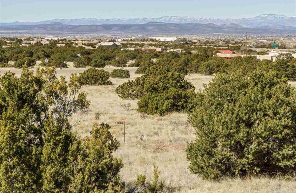 Rabbit Rd., Santa Fe, NM 87508 Photo 13