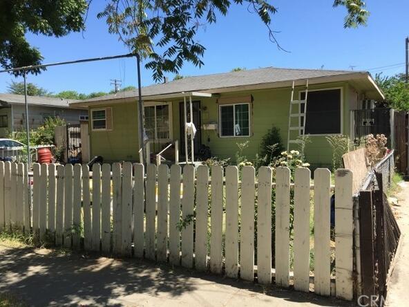 Leon Avenue, Modesto, CA 95351 Photo 1