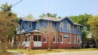 Home for sale: 155 East 18th St., Jacksonville, FL 32206