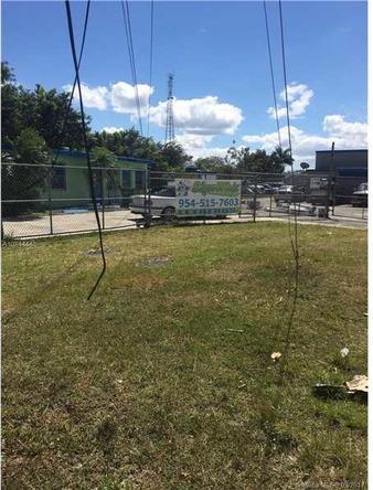 745 Parkway Pkwy, Homestead, FL 33030 Photo 4
