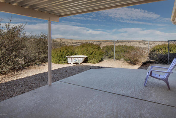 10800 E. Kachina Pl., Dewey, AZ 86327 Photo 24
