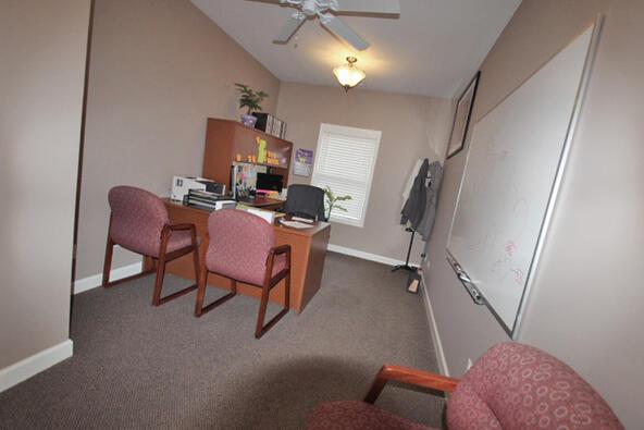 998 Progress Dr., Grayslake, IL 60030 Photo 40