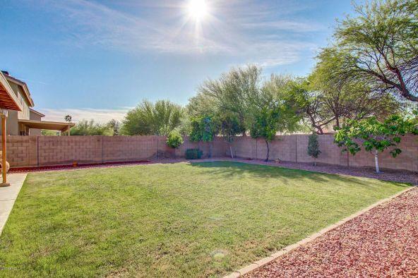 23854 N. 36th Dr., Glendale, AZ 85310 Photo 31