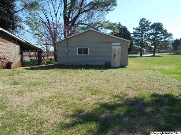 290 Morgan St., Moulton, AL 35650 Photo 38