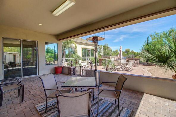 25409 N. 49th Dr., Phoenix, AZ 85083 Photo 37