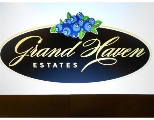 5 Grand Haven Estates, Easthampton, MA 01027 Photo 1