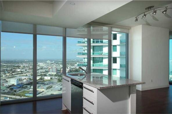 888 Biscayne Blvd. # 4212, Miami, FL 33132 Photo 2