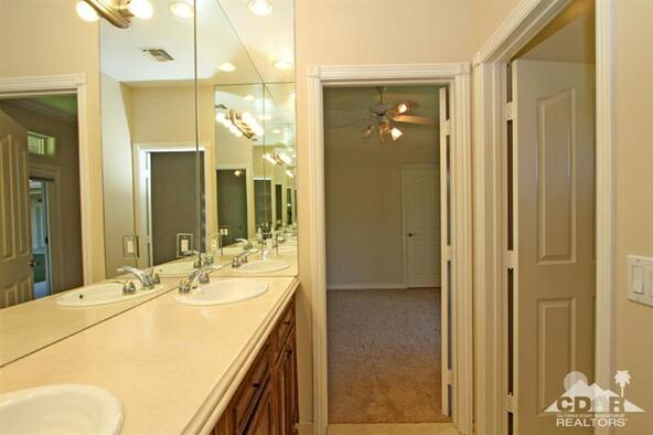 43075 Moore Cir., Bermuda Dunes, CA 92203 Photo 20