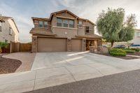 Home for sale: 5231 W. Desperado Way, Phoenix, AZ 85083