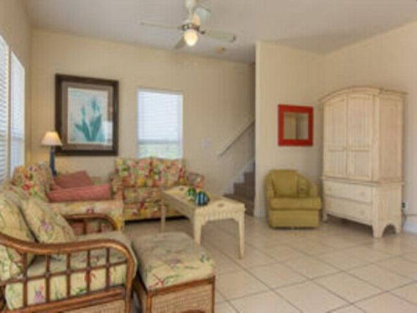 6253 Breeze Time Cir., Gulf Shores, AL 36542 Photo 3