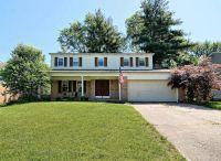 Home for sale: 1818 Loisdale Ct., Cincinnati, OH 45255