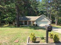 Home for sale: 7434 Chilton Ln., Riverdale, GA 30296