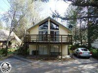 Home for sale: 12422 Tannahill Dr., Groveland, CA 95321