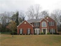 Home for sale: 3585 Eagle Rise, Lithonia, GA 30038
