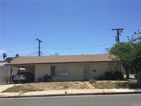 Home for sale: 501 Snead Dr., Hemet, CA 92543