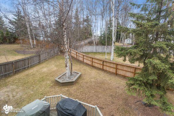 13011 Montego Cir., Anchorage, AK 99516 Photo 36