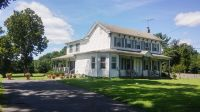 Home for sale: 267 Bakers Basin Rd., Lawrenceville, NJ 08648
