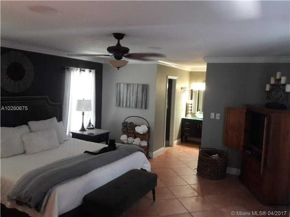 8180 Southwest 189th St., Cutler Bay, FL 33157 Photo 7