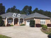 Home for sale: 205 Plantation Dr., Manning, SC 29102