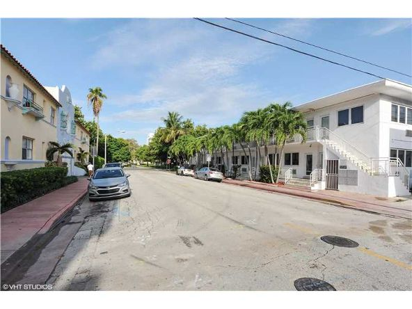 745 13 St. # 1, Miami Beach, FL 33139 Photo 14