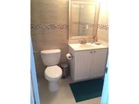 Home for sale: 2501 S. Ocean Dr. # Ph4, Hollywood, FL 33019