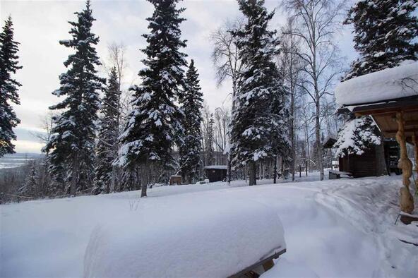 720 Chena Ridge Rd., Fairbanks, AK 99709 Photo 7