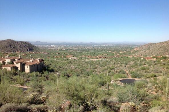21113 N. 112th St. #1722, Scottsdale, AZ 85255 Photo 2
