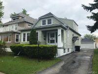 Home for sale: 69 Wendel Avenue, Buffalo, NY 14223
