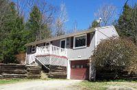 Home for sale: 126 Colburn Farm Rd., Newbury, NH 03255