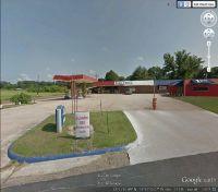 Home for sale: 1005 Hwy. 80, Calhoun, LA 71225