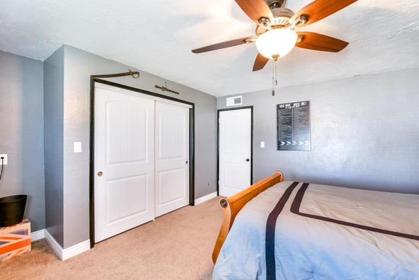 2451 E. Glencove St., Mesa, AZ 85213 Photo 10