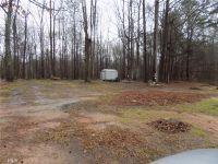 Home for sale: 6820 Shangrila Way, Riverdale, GA 30296