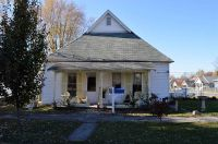 Home for sale: 701 S., Bedford, IN 47421