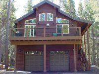 Home for sale: 21947 Lotta Crabtree, Soda Springs, CA 95728