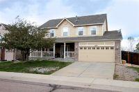 Home for sale: 11737 Larkspur Dr., Parker, CO 80134