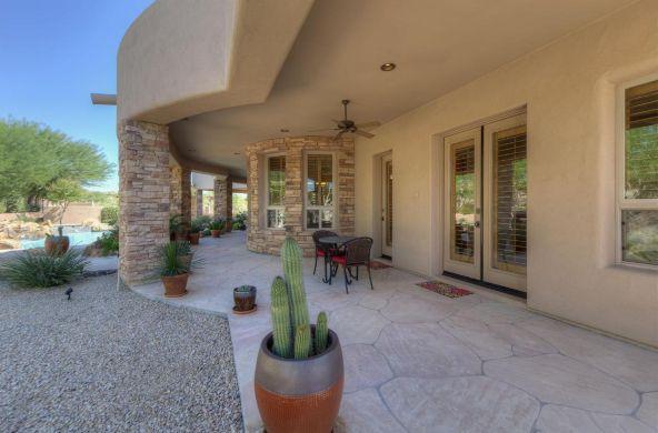 39009 N. Fernwood Ln., Scottsdale, AZ 85262 Photo 29
