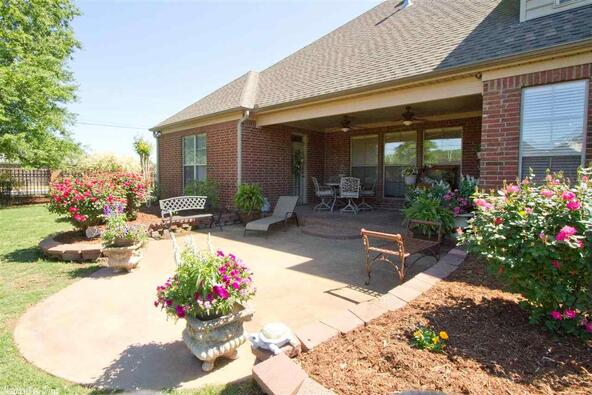 765 Bristol Ln., Conway, AR 72034 Photo 37
