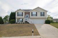 Home for sale: 285 Natchez Cir., Winder, GA 30680