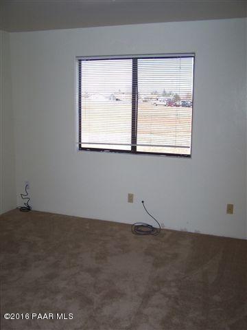8440 E. Greg Ct., Prescott Valley, AZ 86314 Photo 11