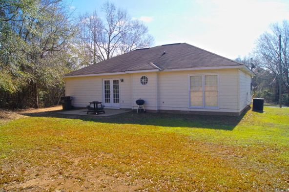 1924 Knowles Rd., Phenix City, AL 36867 Photo 77