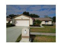 Home for sale: 11708 Sandy Hill Dr., Orlando, FL 32821