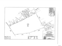 Home for sale: Summit Dr., Marlboro, NY 12542