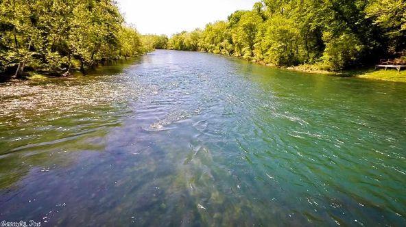 1499 Houston Rd., Heber Springs, AR 72543 Photo 36