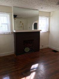 Home for sale: 443 Park Avenue, Lexington, KY 40502