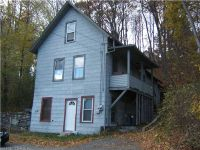 Home for sale: 185 North Main St., Winsted, CT 06098