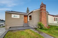 Home for sale: 4007 Federal Ave., Everett, WA 98201